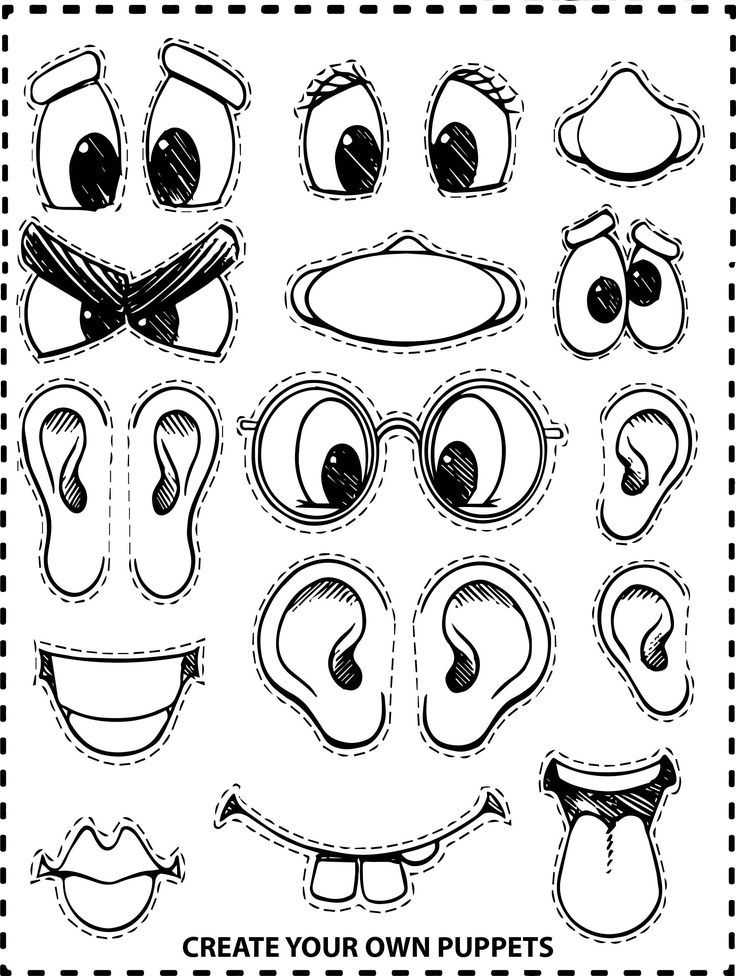 coloring page creator create your own face coloring page monster crafts coloring creator page