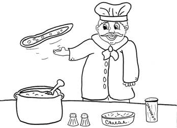 coloring page creator god the creator color by number day 1 creation creator page coloring