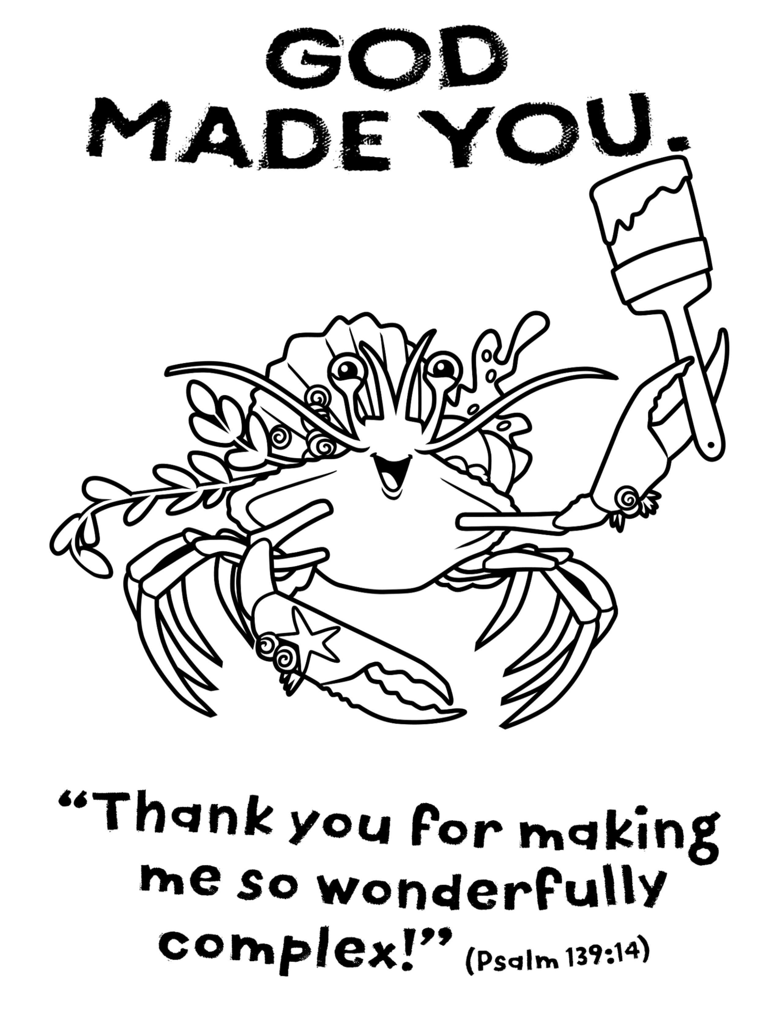 coloring page creator make a coloring book unique create your name coloring coloring creator page