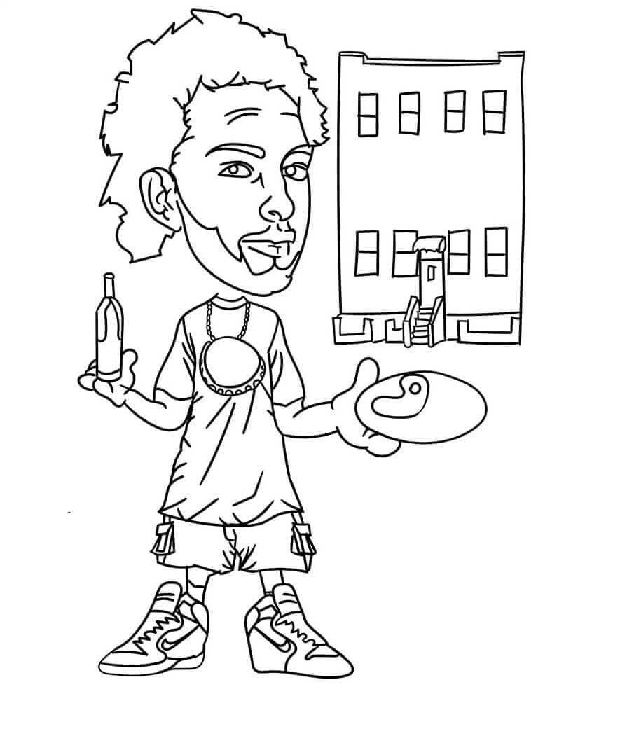 coloring page creator the best create your own coloring page httpcoloring creator page coloring