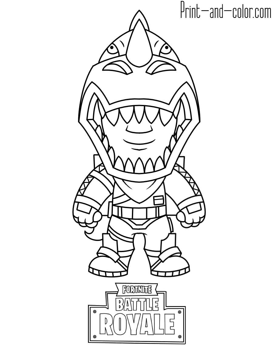 coloring page fortnite coloring page fortnite coloring fortnite page