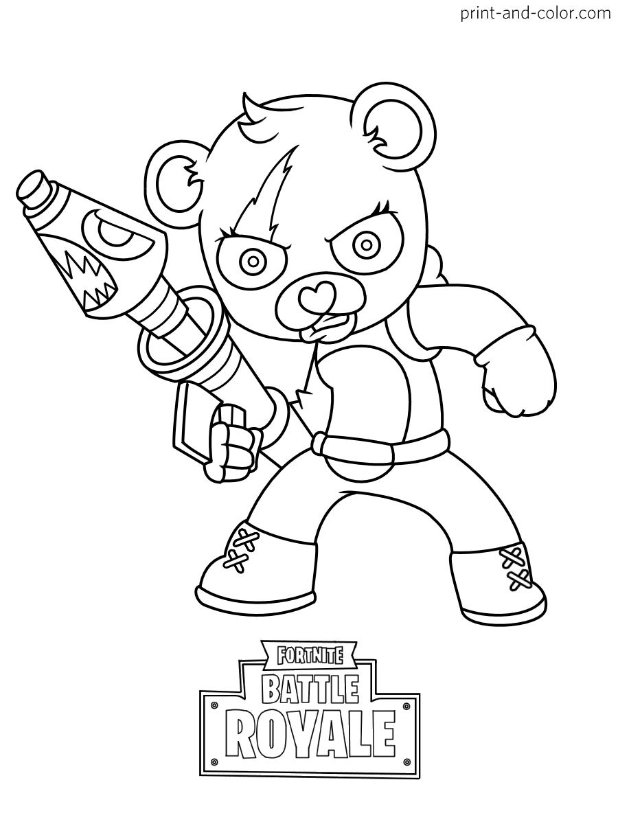 coloring page fortnite fortnite coloring pages 25 free ultra high resolution fortnite coloring page 1 1