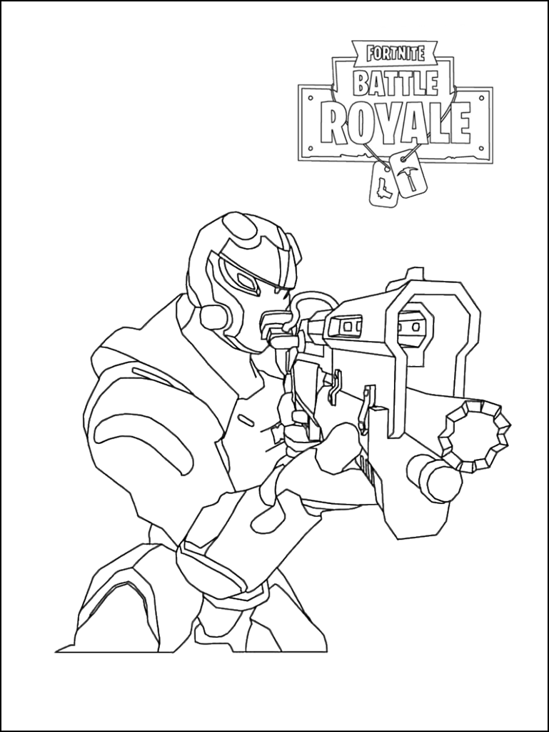 coloring page fortnite fortnite coloring pages 25 free ultra high resolution fortnite coloring page 1 3