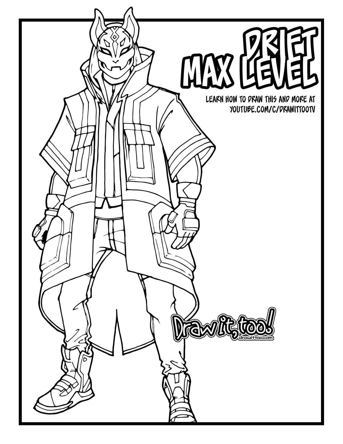coloring page fortnite fortnite coloring pages 25 free ultra high resolution fortnite page coloring
