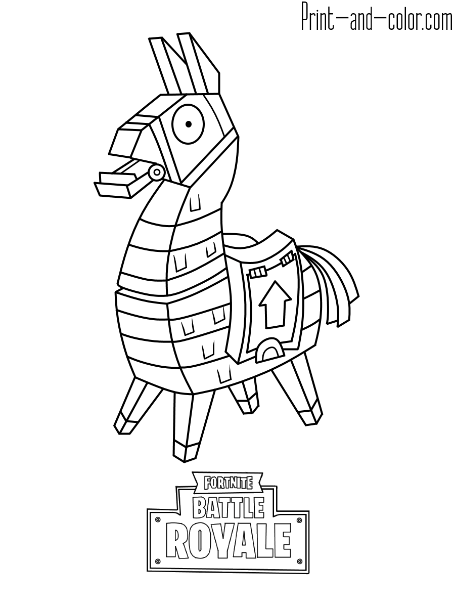 coloring page fortnite fortnite coloring pages 25 free ultra high resolution page coloring fortnite 1 1