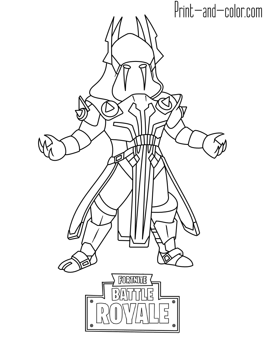 coloring page fortnite fortnite coloring pages 25 free ultra high resolution page fortnite coloring 1 1
