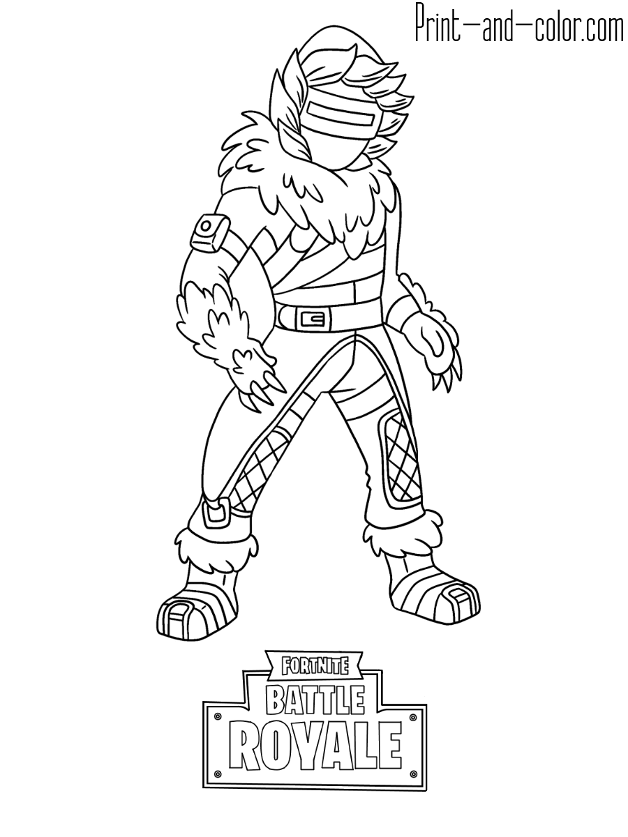 coloring page fortnite fortnite coloring pages 25 free ultra high resolution page fortnite coloring 1 2