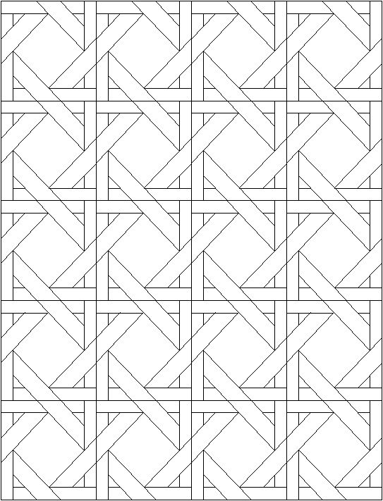 coloring page quilt a to z kids stuff quilt color page page quilt coloring