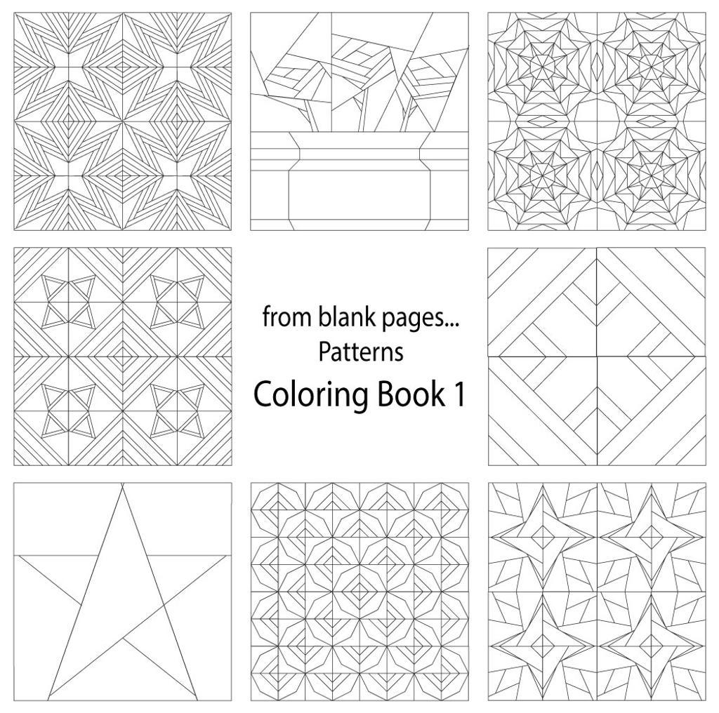 coloring page quilt coloring page quilt blog images coloring page quilt