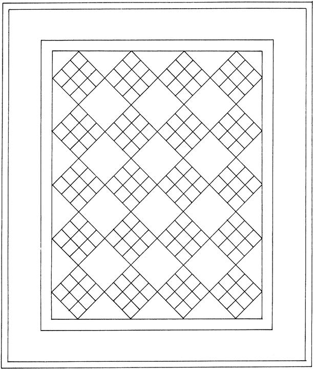 coloring page quilt coloring page quilt coloring page quilt