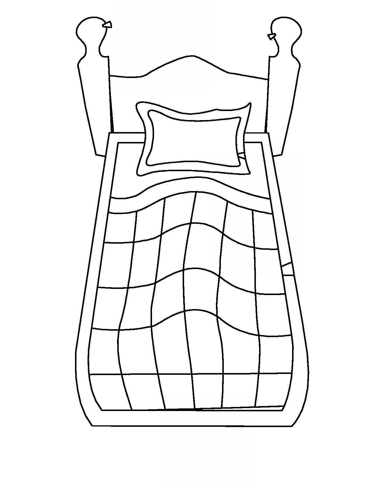 coloring page quilt elegant quilt coloring pages to print thousand of the coloring page quilt