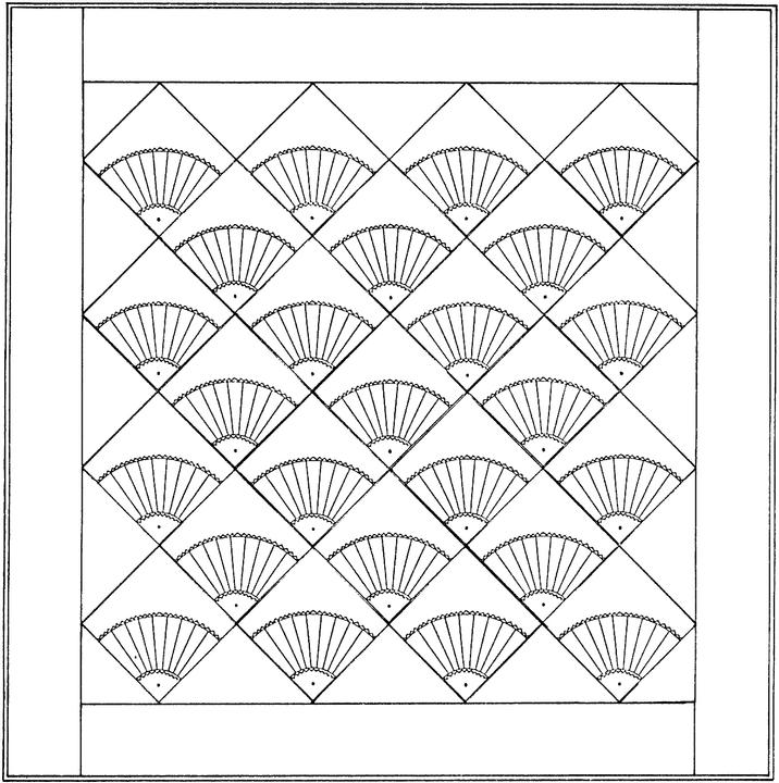 coloring page quilt printable quilt coloring pages google search fun quilt coloring page