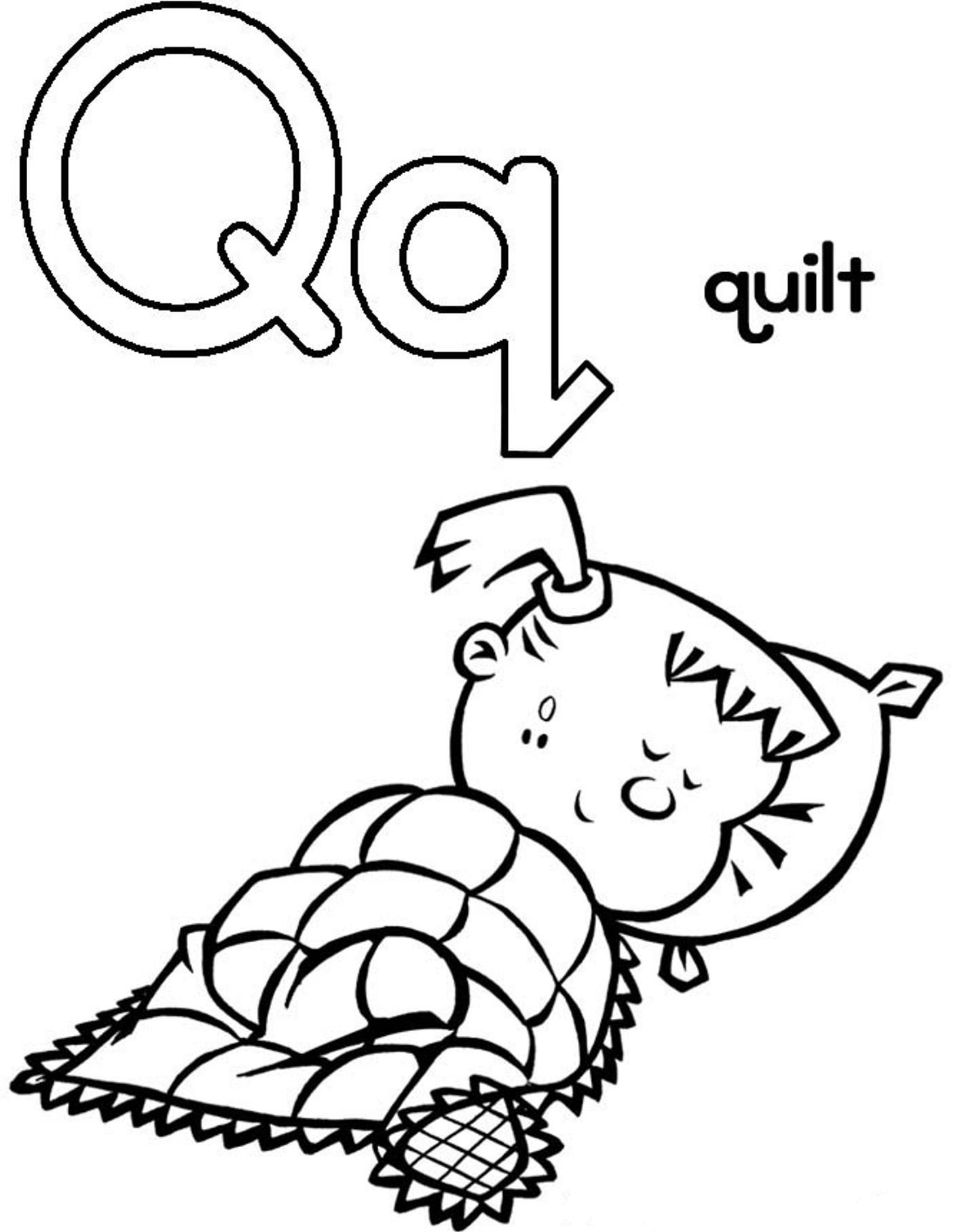 coloring page quilt quilt coloring pages for adults coloring pages page coloring quilt