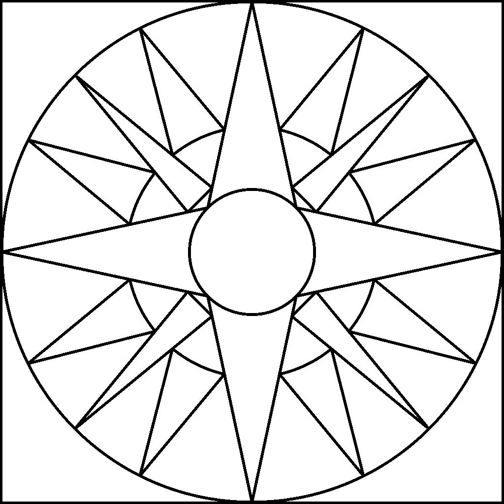 coloring page quilt quilt coloring pages to download and print for free quilt coloring page 1 2