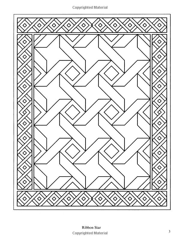 coloring page quilt quilt patterns coloring pages only coloring pages quilt page coloring