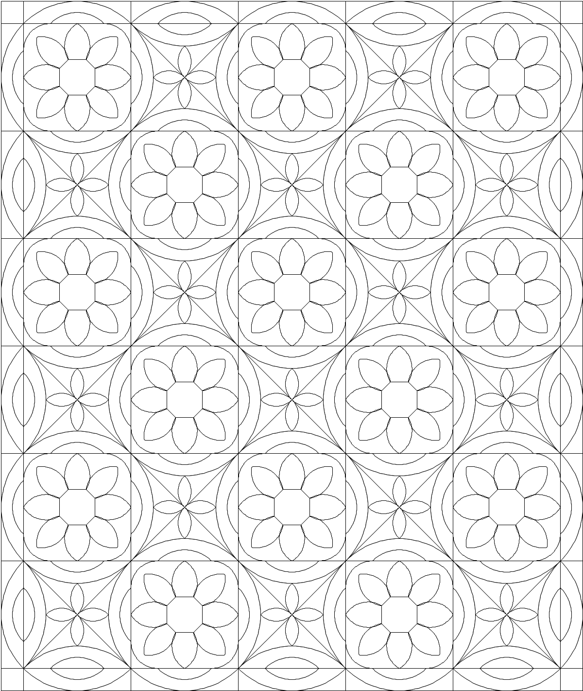 coloring page quilt traditional patchwork quilt designs dover design coloring quilt coloring page