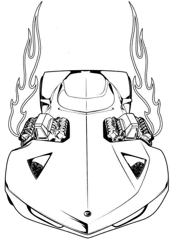coloring page race car race car coloring pages printable free 5 image page car coloring race