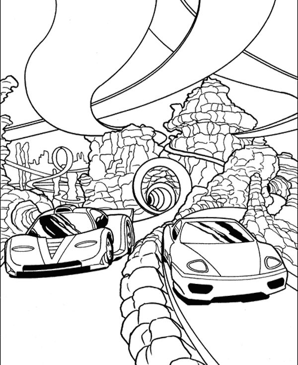 coloring page race car race cars coloring pages free large images race car car coloring page race