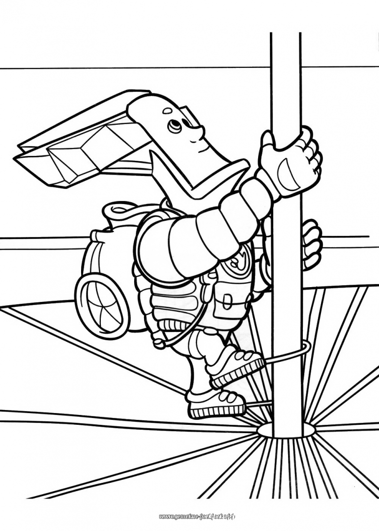 coloring page volleyball printables fixiki coloring pages cartoons for 3 years kids printables page volleyball coloring