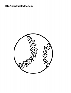 coloring page volleyball printables free printable sports balls coloring pages volleyball page printables coloring