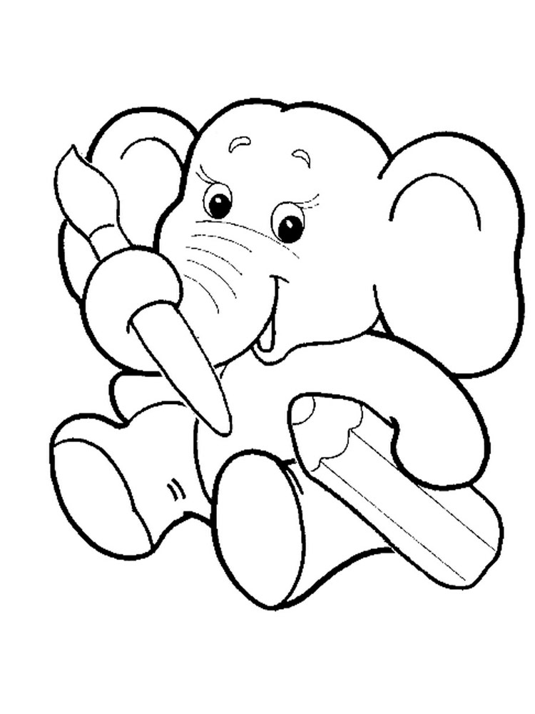 coloring pages 4 year old coloring pages for 4 and 5 year olds coloring sheets for coloring year pages old 4
