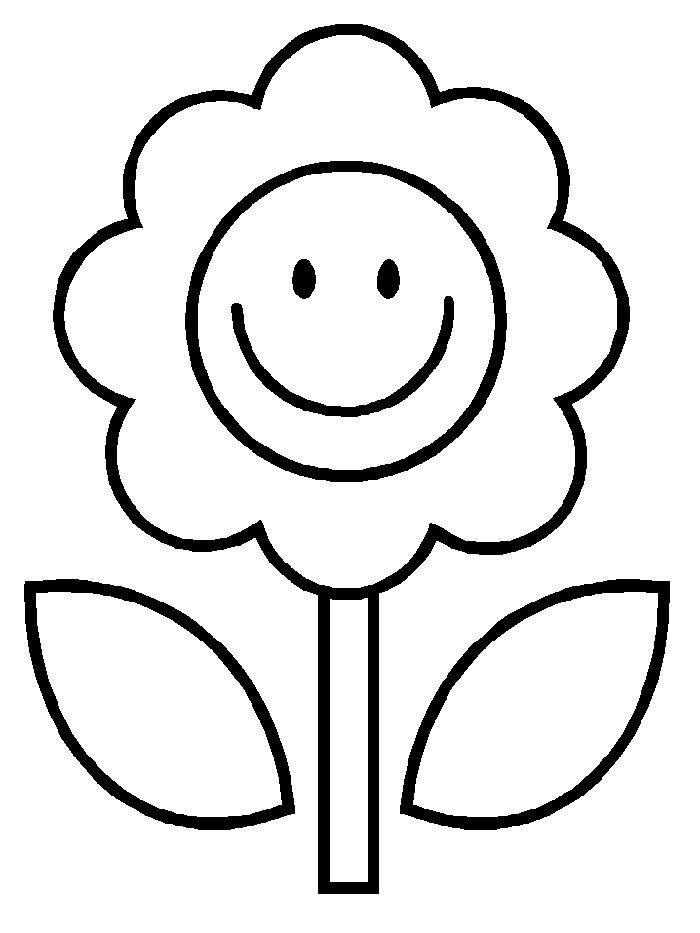 coloring pages 4 year old coloring pages for 4 year olds coloring home pages 4 old coloring year