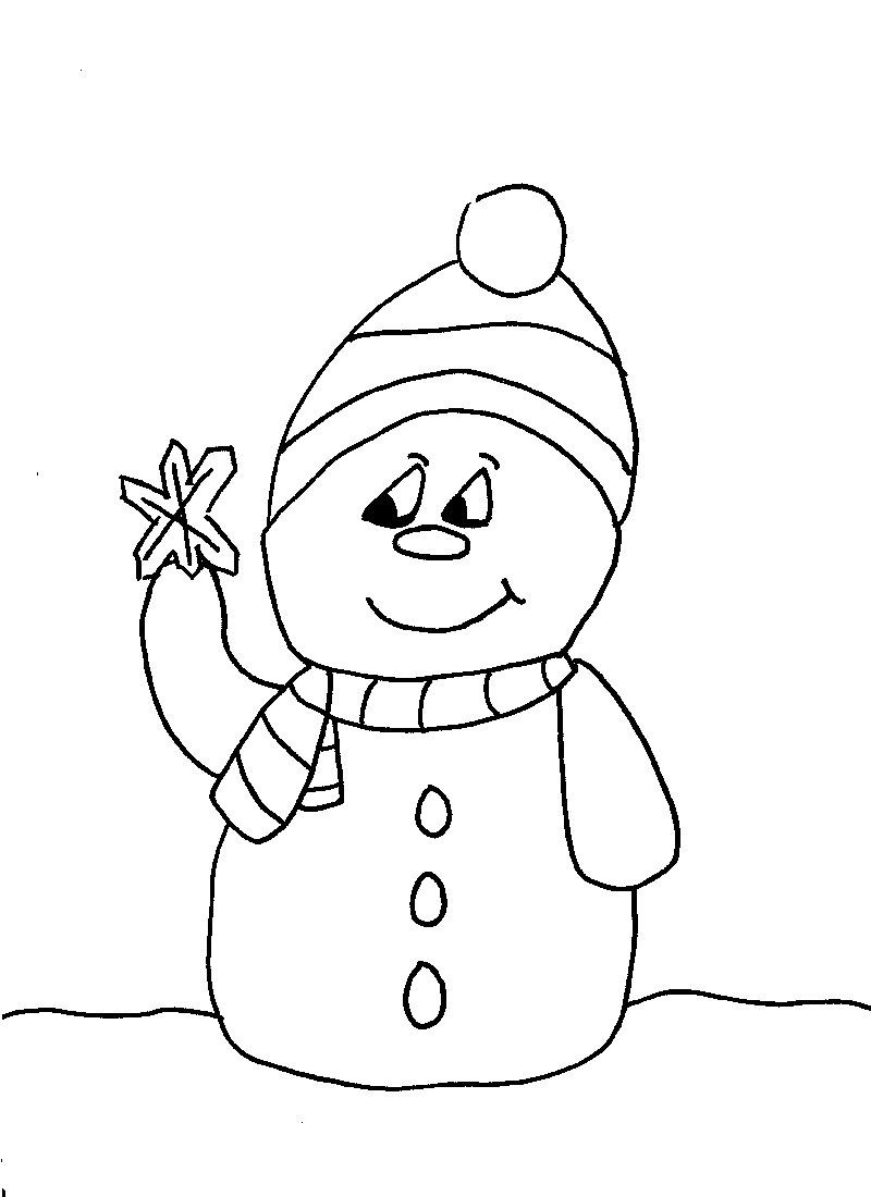 coloring pages 4 year old free coloring pages for 4 year olds download free clip year old pages 4 coloring