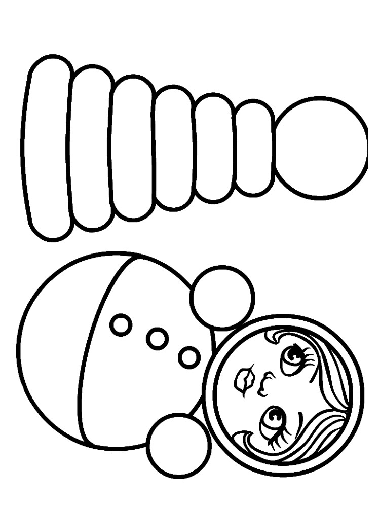 coloring pages 4 year old number 4 preschool printables free worksheets and old coloring year 4 pages