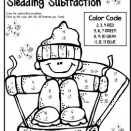 coloring pages 7th grade 7th grade math enrichment worksheets reading worskheets grade pages 7th coloring