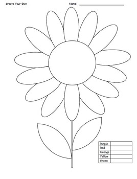 coloring pages 7th grade 7th grade math worksheets coloring page sketch coloring page pages 7th grade coloring