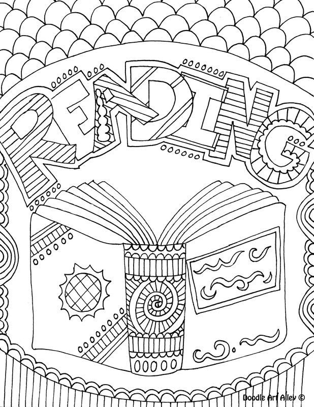 coloring pages 7th grade 7th grade mrs halls39s classroom coloring grade 7th pages
