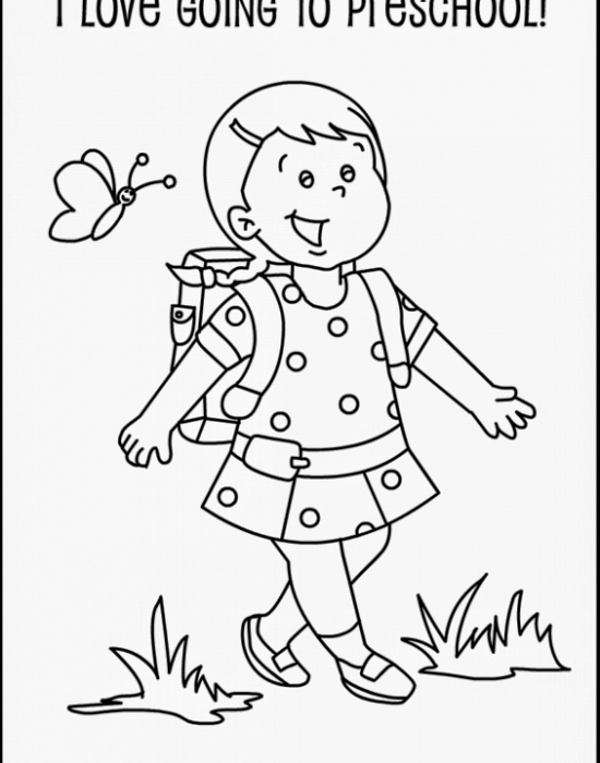 coloring pages 7th grade adding integers coloring worksheet sketch coloring page pages coloring 7th grade