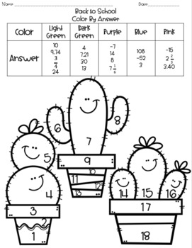 coloring pages 7th grade christmas math coloring pages 7th grade just coloring coloring grade pages 7th