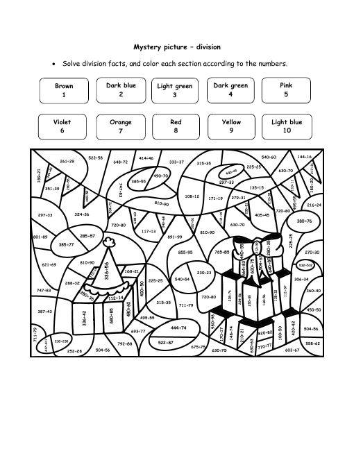 coloring pages 7th grade coloring flower 4 pages 7th grade math common core coloring grade pages 7th