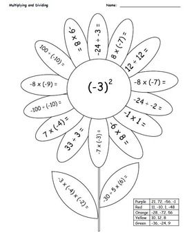 coloring pages 7th grade coloring pages for 6th graders free download on clipartmag 7th grade coloring pages