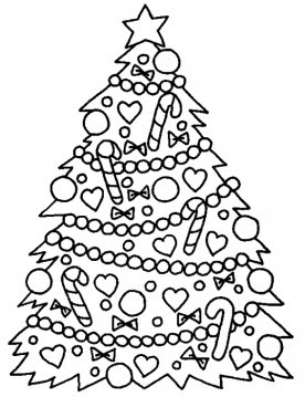 coloring pages 7th grade coloring pages for 7th graders adding and subtracting grade 7th pages coloring