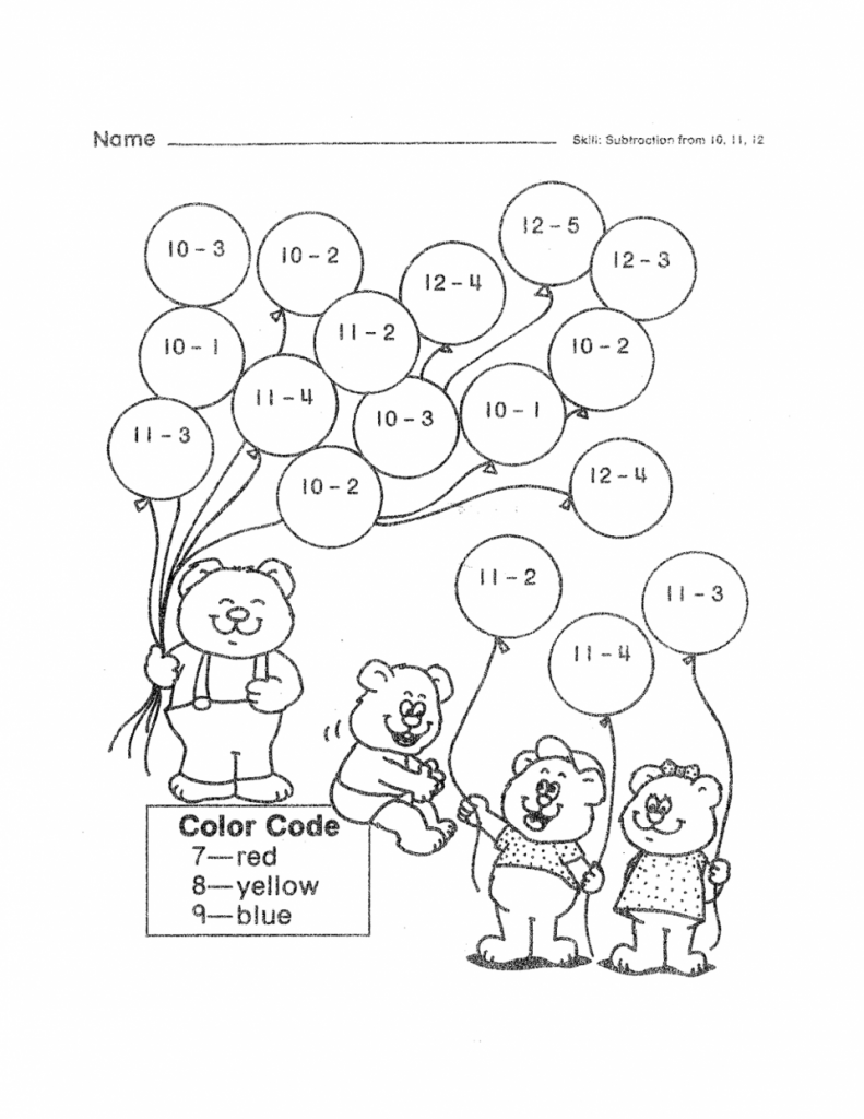 coloring pages 7th grade coloring pages for 7th graders at getcoloringscom free grade 7th pages coloring