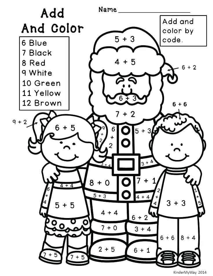 coloring pages 7th grade coloring pages for 7th graders at getcoloringscom free pages grade 7th coloring