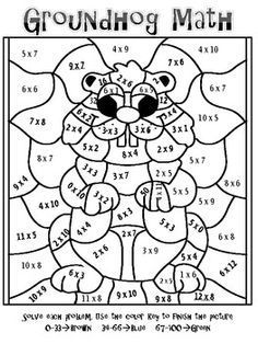 coloring pages 7th grade coloring pages for 7th graders at getdrawings free download 7th pages grade coloring
