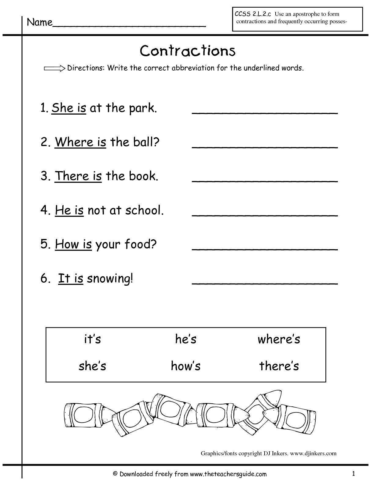 coloring pages 7th grade equivalent fractions fractions worksheets and fractions pages 7th grade coloring