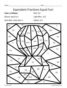 coloring pages 7th grade seventh grade math worksheets comparing coloring sheets 7th grade pages coloring