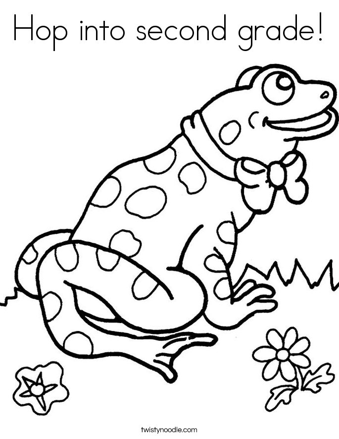 coloring pages 7th grade spanish coloring worksheets seventh grade coloring pages 7th pages coloring grade