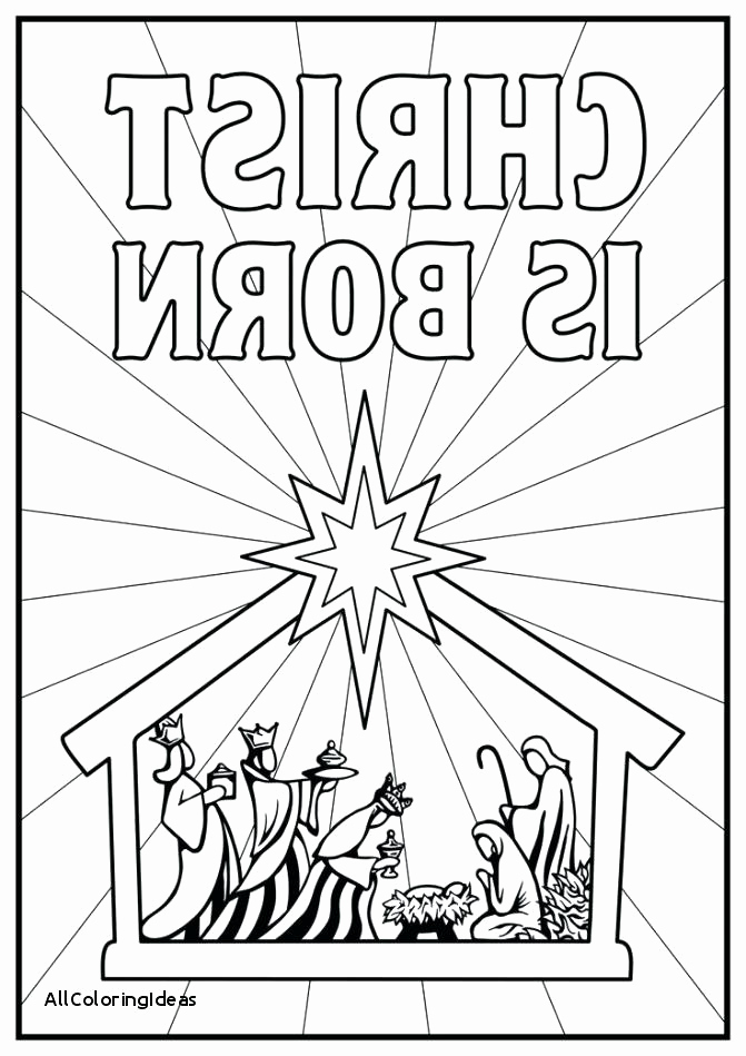 coloring pages baby jesus in manger baby jesus in the manger coloring pages at getcolorings baby pages in coloring manger jesus