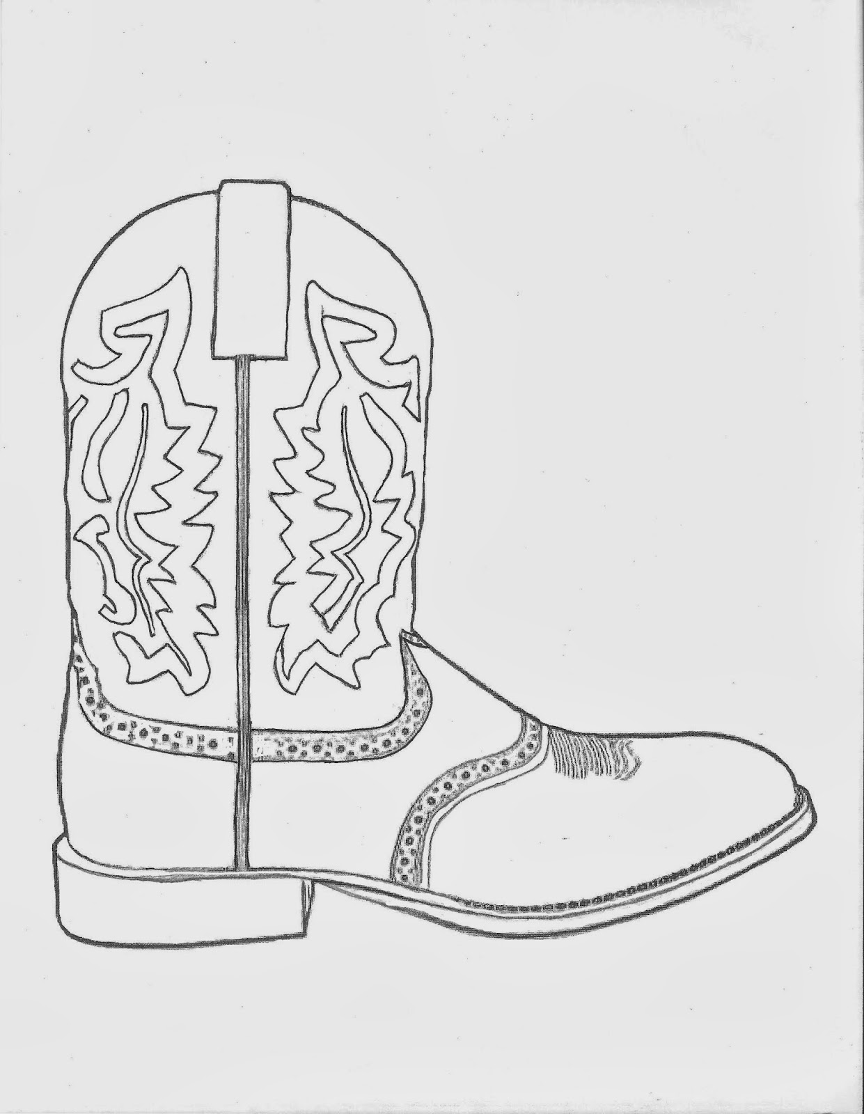 coloring pages boots rain boots coloring page free download on clipartmag pages boots coloring