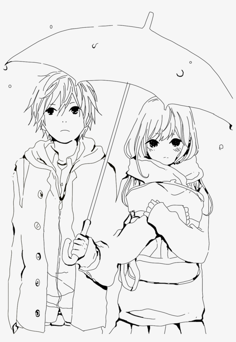 coloring pages boys and girls girl and boy coloring page coloring home and coloring girls pages boys
