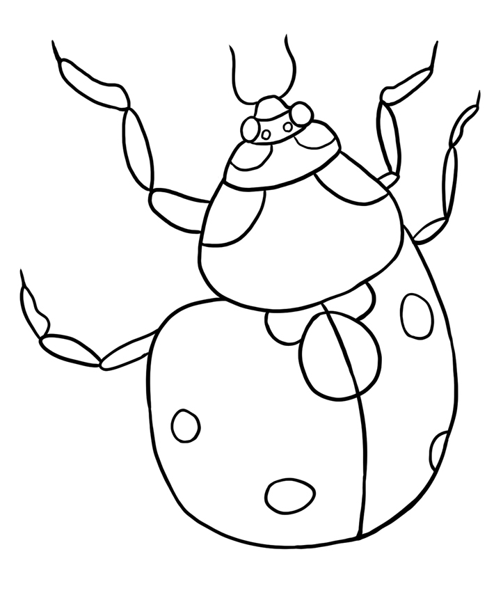 coloring pages bugs a bug39s life coloring pages download and print a bug39s coloring bugs pages