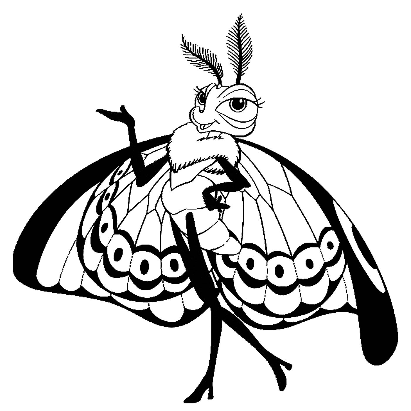 coloring pages bugs free printable bug coloring pages for kids coloring pages bugs