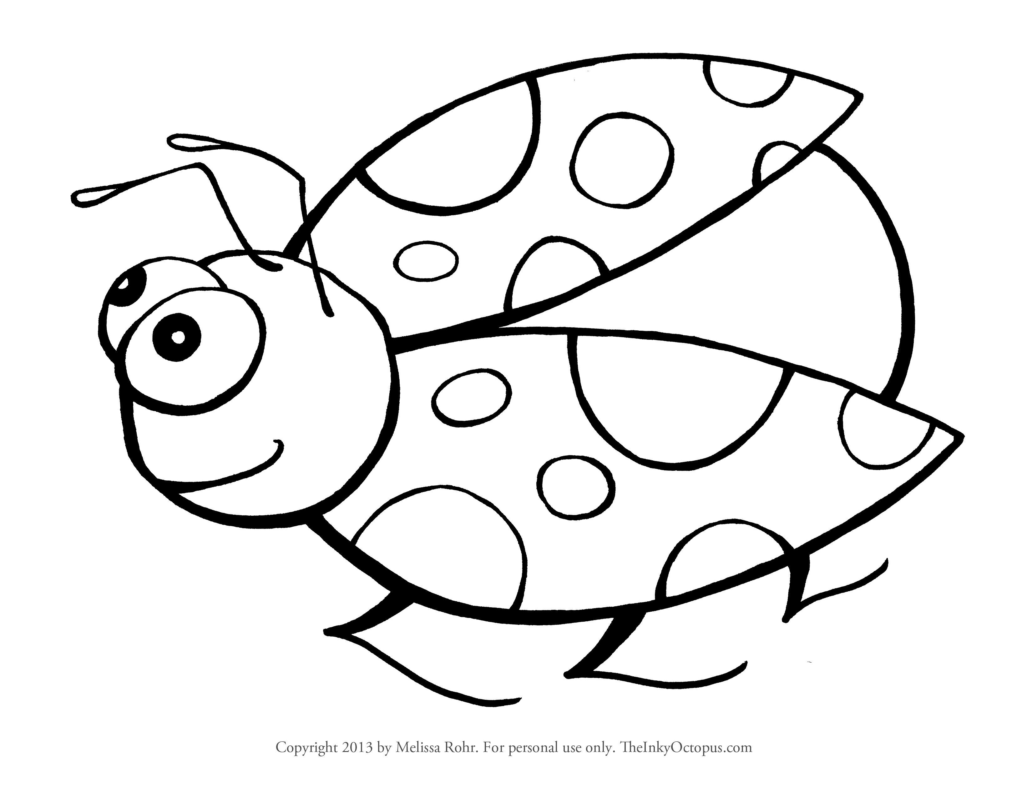coloring pages bugs free printable bug coloring pages for kids pages coloring bugs