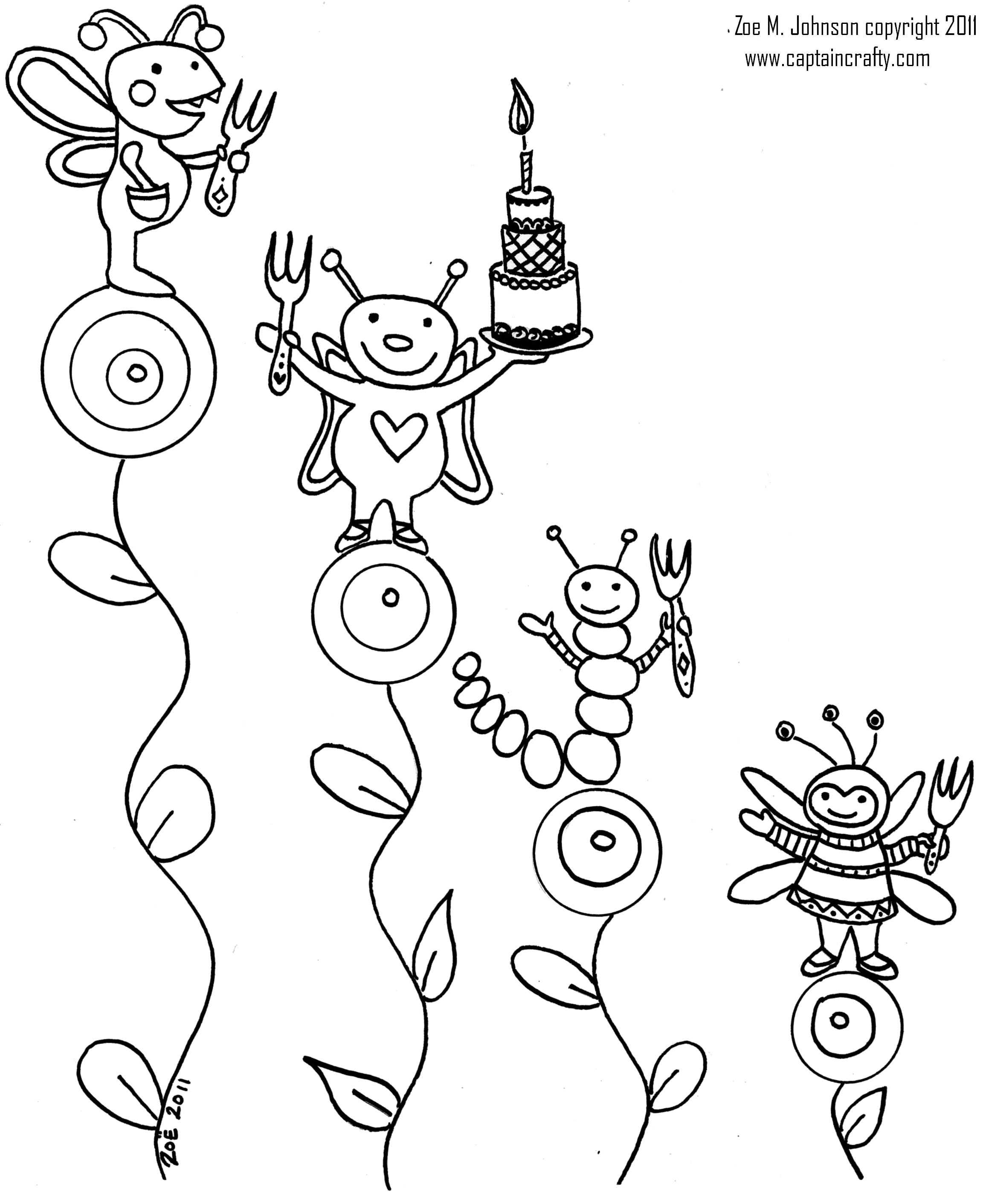 coloring pages bugs insects to color for kids insects kids coloring pages coloring pages bugs