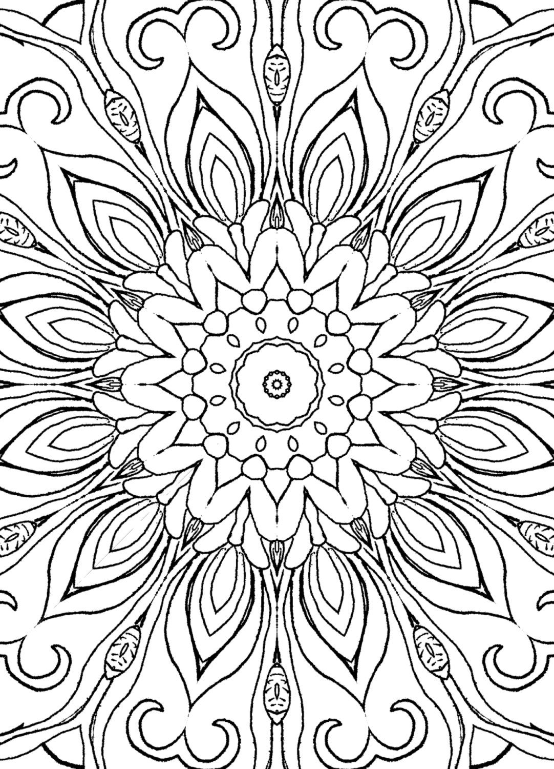 coloring pages designs coloring pages hard designs coloring home designs pages coloring